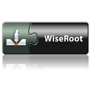 Wise Root